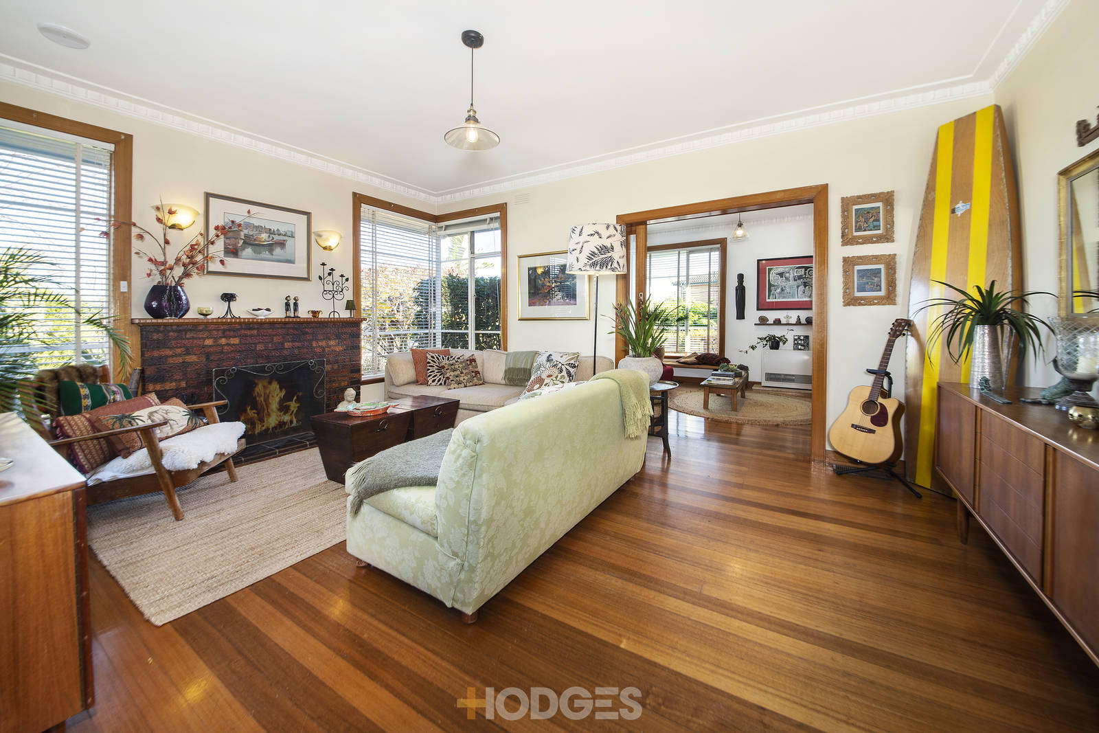 218 Balcombe Road Mentone Photo - 3