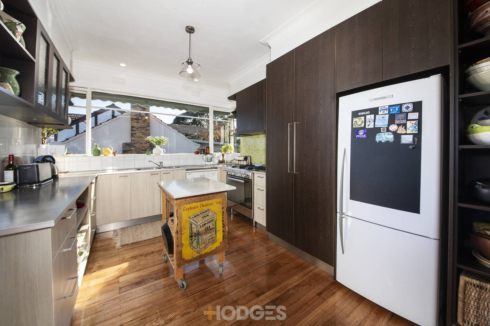 218 Balcombe Road Mentone Photo - 6