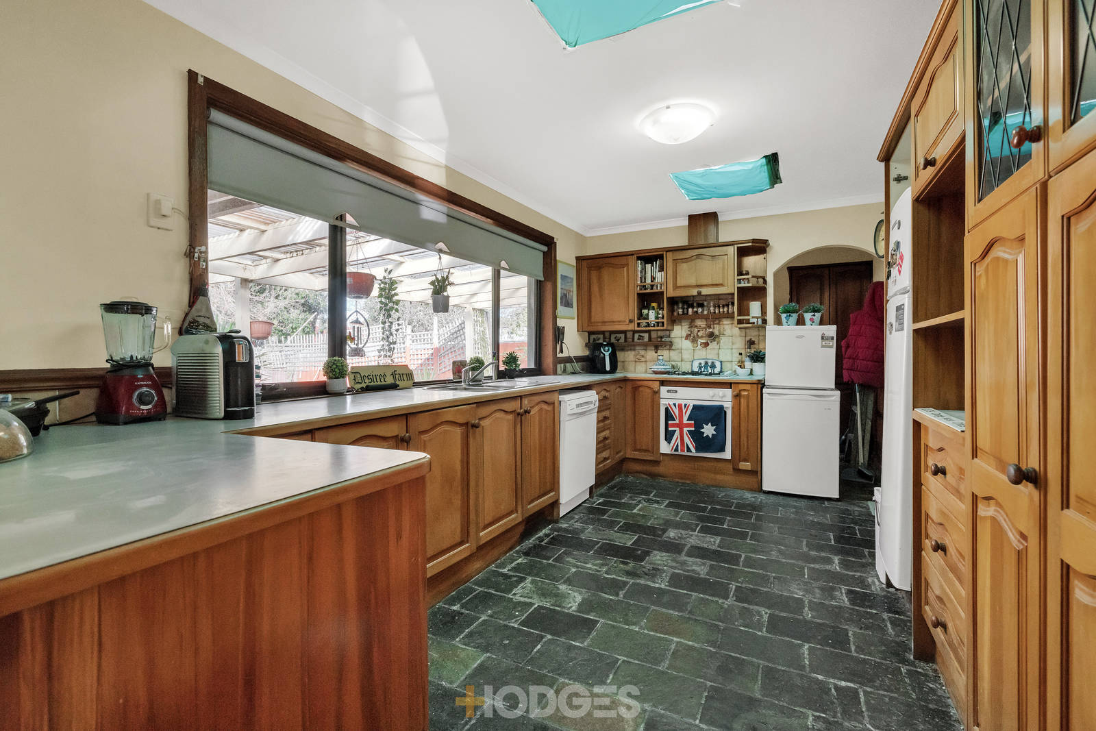 7 Boston Avenue Seaford Photo - 7