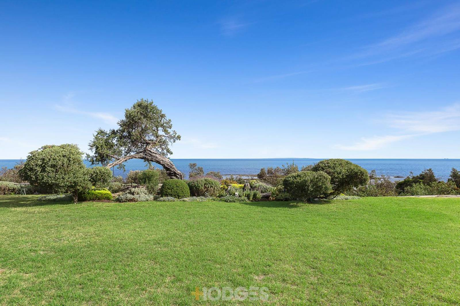 4/405 Beach Road Beaumaris Photo - 4