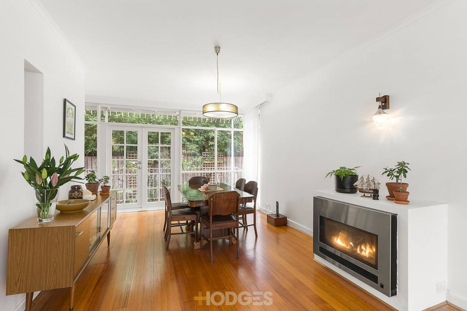 4/405 Beach Road Beaumaris Photo - 1