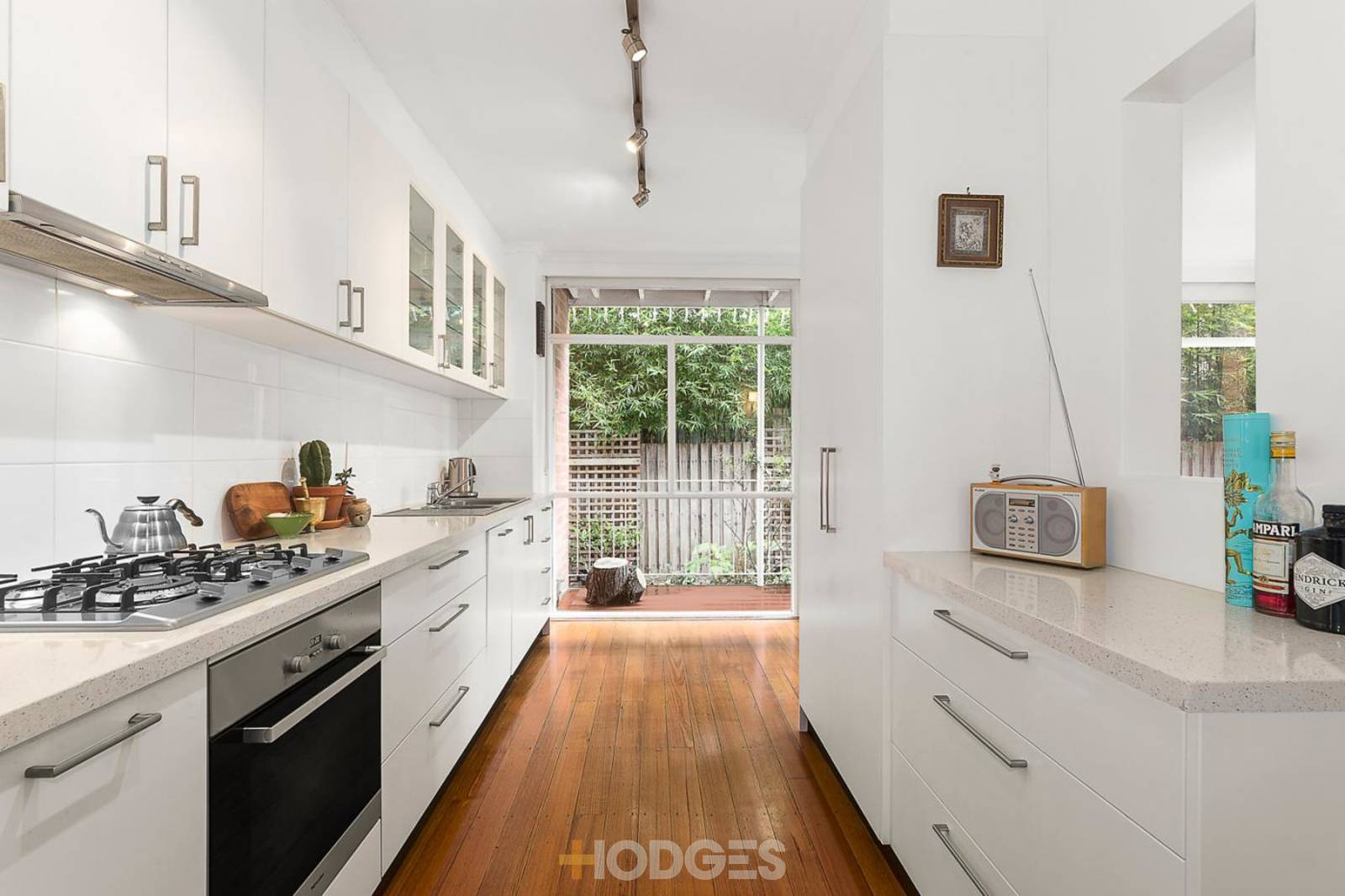 4/405 Beach Road Beaumaris Photo - 2