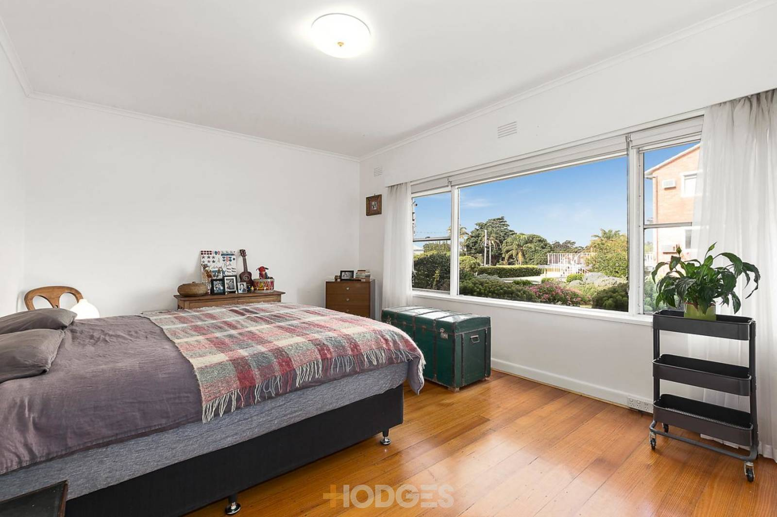 4/405 Beach Road Beaumaris Photo - 6