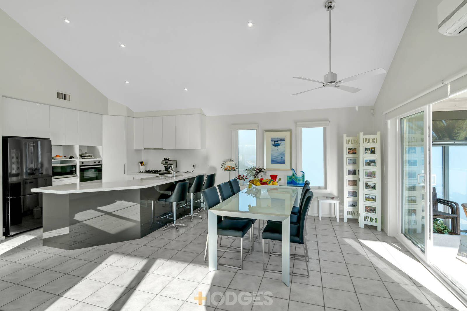 702A Nepean Highway Carrum Photo - 5