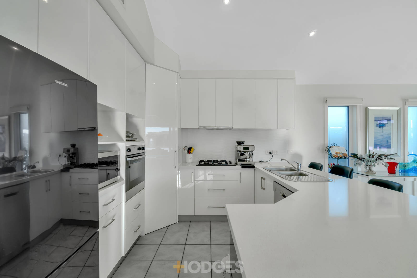 702A Nepean Highway Carrum Photo - 6