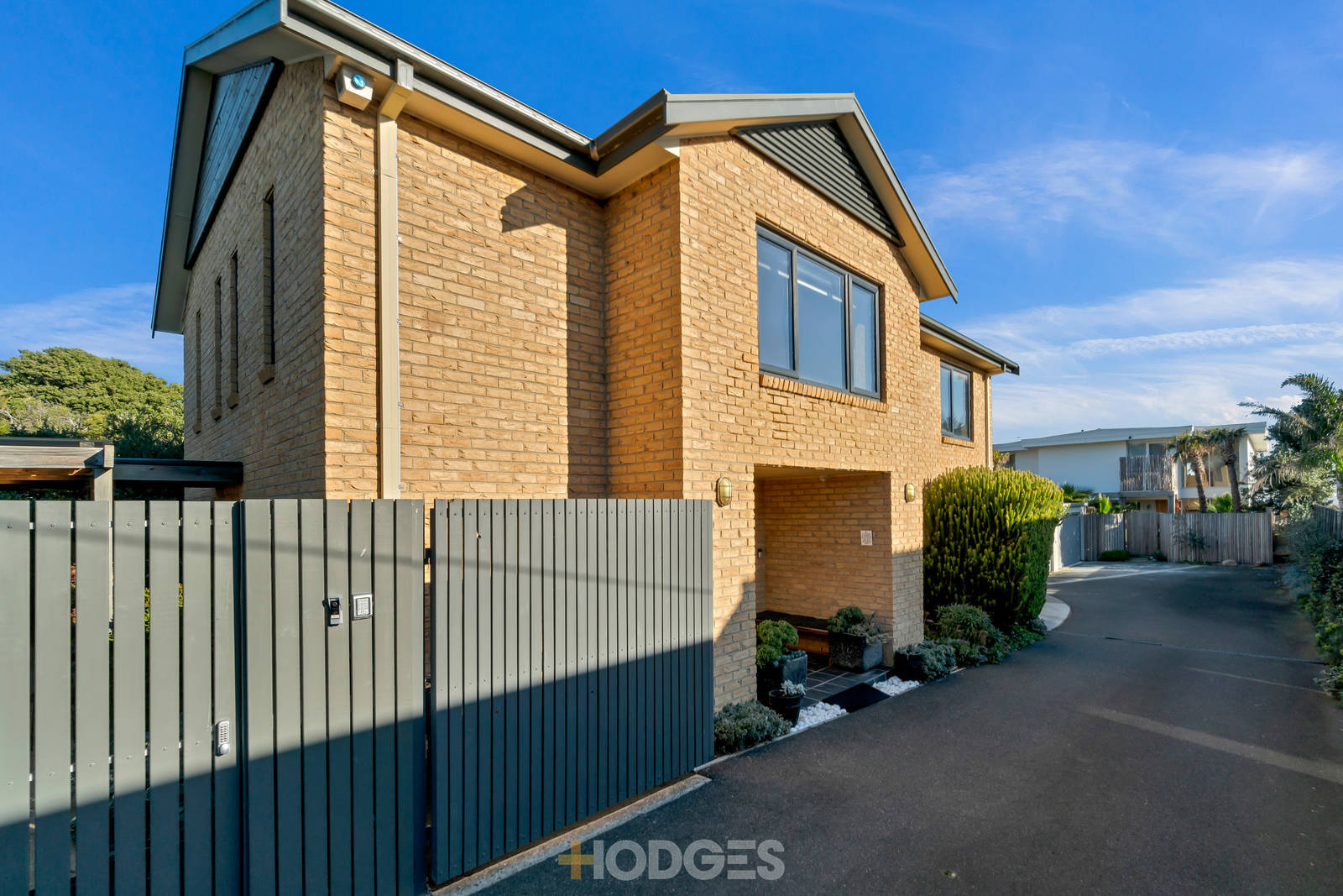 702A Nepean Highway Carrum Photo - 12