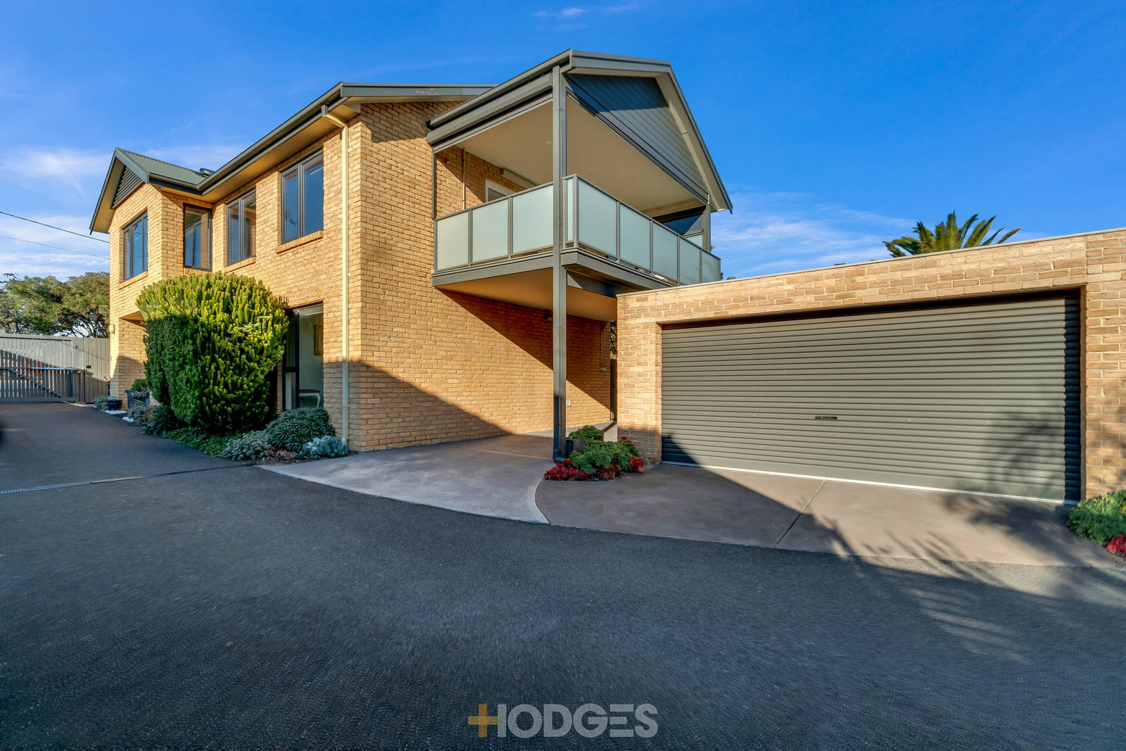 702A Nepean Highway Carrum Photo - 14