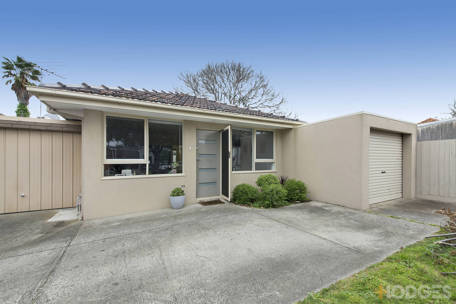 4/176 Warrigal Road Mentone Photo - 8