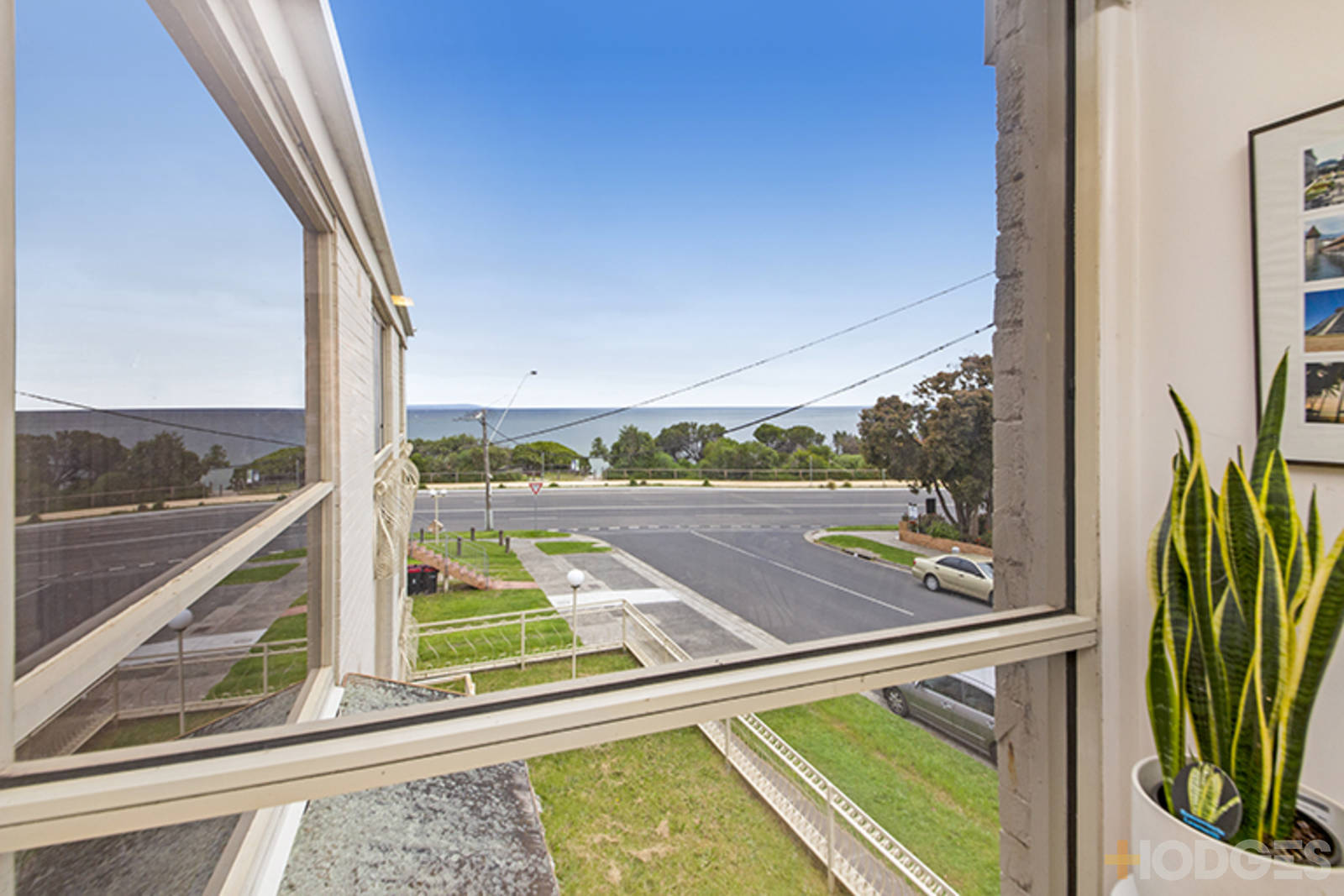 8/58 Beach Road Mentone Photo - 6
