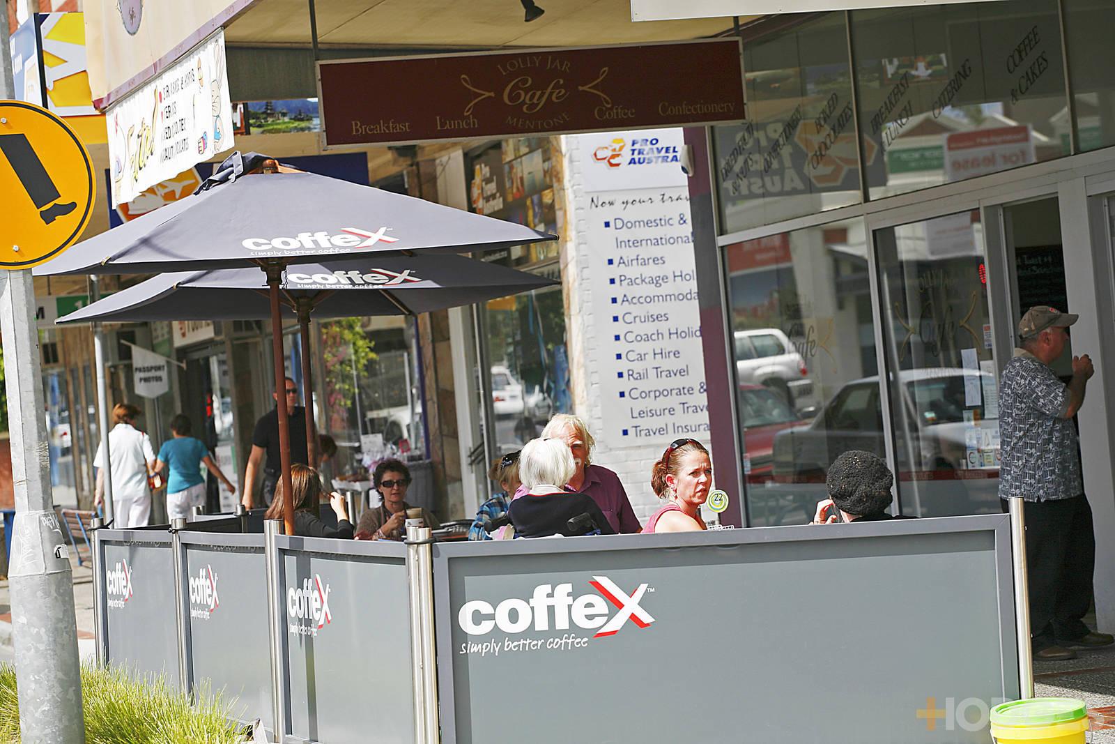 2/35 Flinders Street Mentone Photo - 11