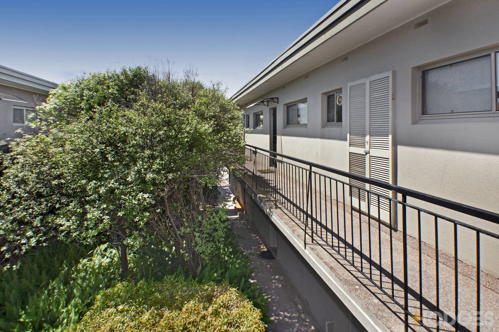 18/70 Beach Road Mentone Photo - 6