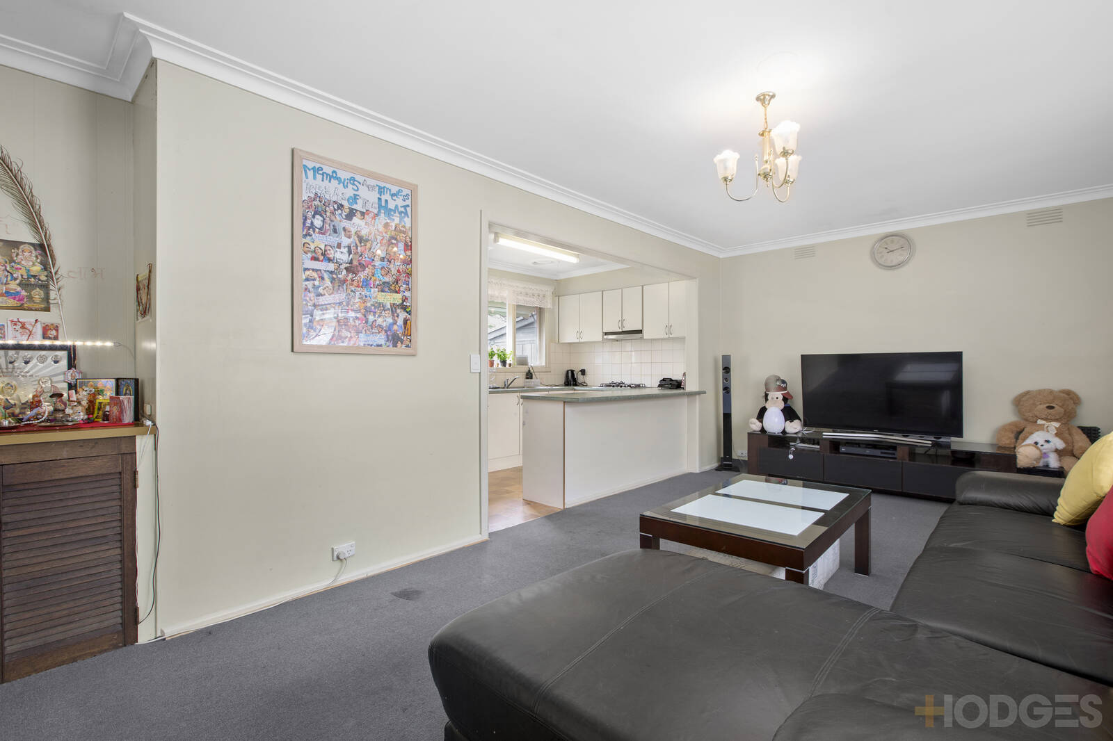 8/18 Warrigal Road Parkdale Photo - 3