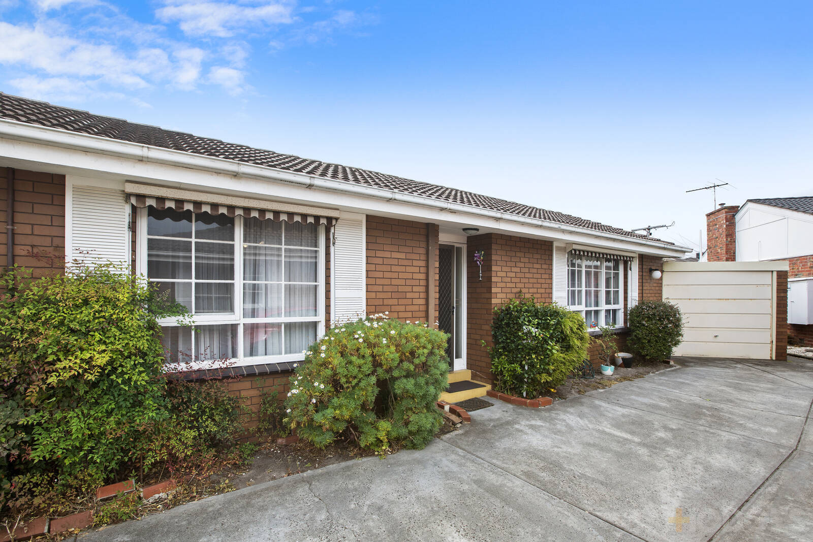 8/18 Warrigal Road Parkdale Photo - 1