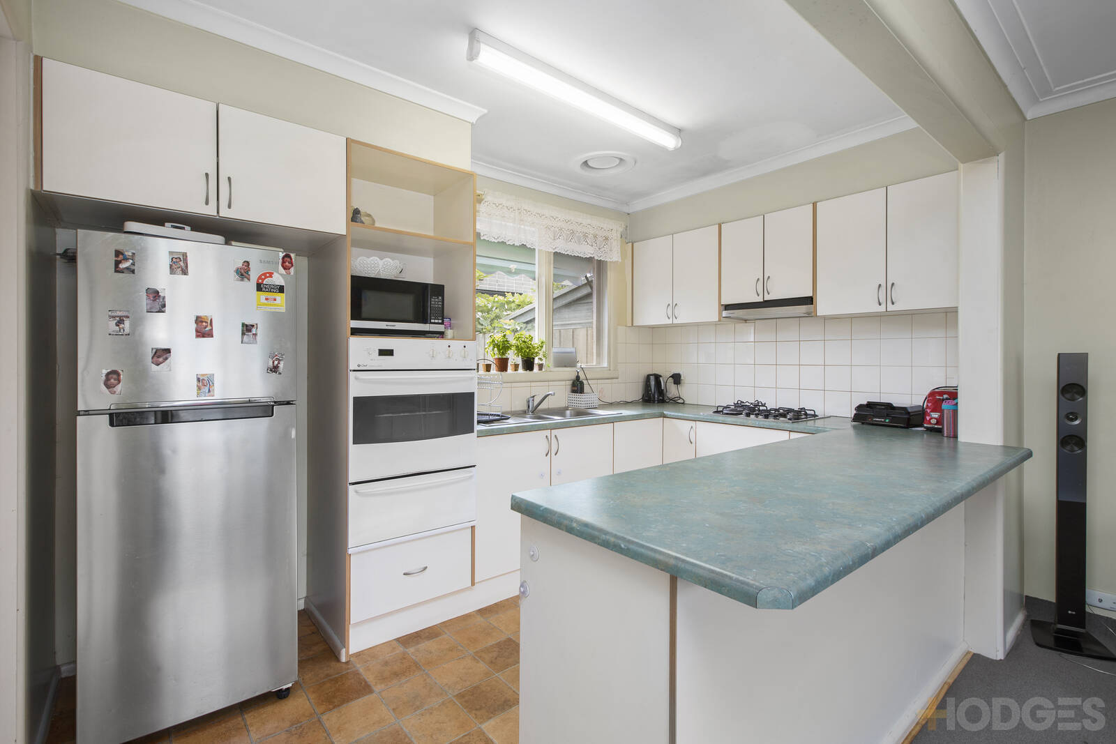 8/18 Warrigal Road Parkdale Photo - 4