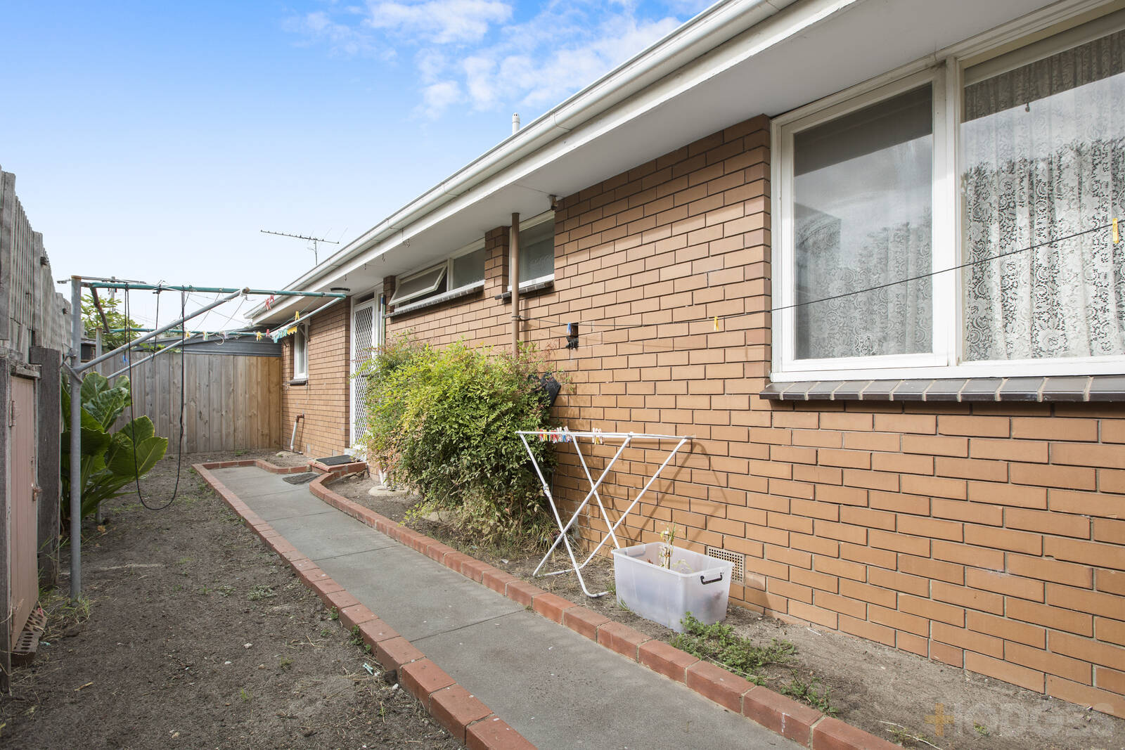 8/18 Warrigal Road Parkdale Photo - 8